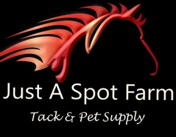 Just A Spot Farm LLC