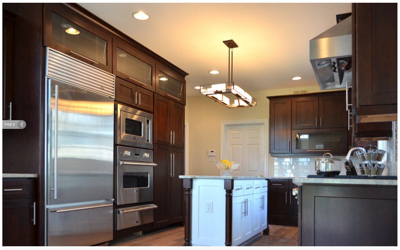 Cabinets Now Llc Kitchen Cabinets Las Vegas Nevada Cabinets Now Llc