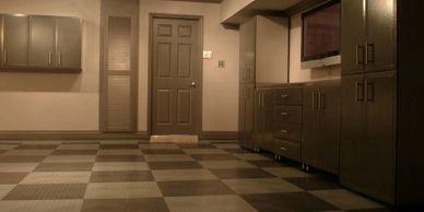 Cabinets Now Llc Tile Flooring Las Vegas Nevada