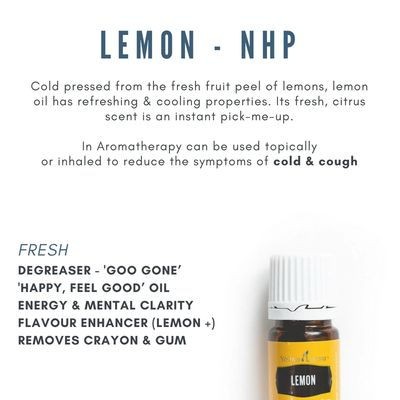 Lemon, lemon essential oil, young living lemon, lemon oil, Young living lemon oil, lemon oil