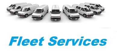 fleet services, mobile auto mechanic, your mechanic, road side assistance, diesel mechanic