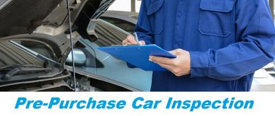 pre purchase car inspection, your mechanic, at home auto repair. dont by a lemon, long island