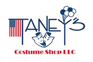 Taney's Costume Shop
