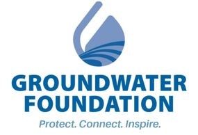 Groundwater Foundation