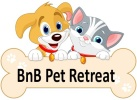 BnB Pet Retreat