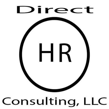 Direct HR Consulting