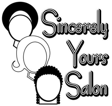 Sincerely Yours Salon