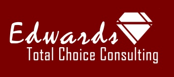 Edwards Total Choice Consulting