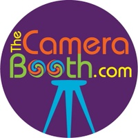 The Camera Booth