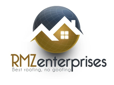 Madison Wisconsin Roofing Company - RMZ Enterprises, LLC