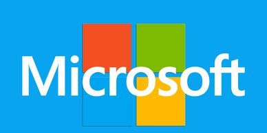 Bitcoin University - Microsoft acepts Bitcoin