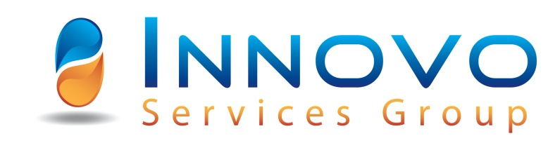 Innovo Services Group
