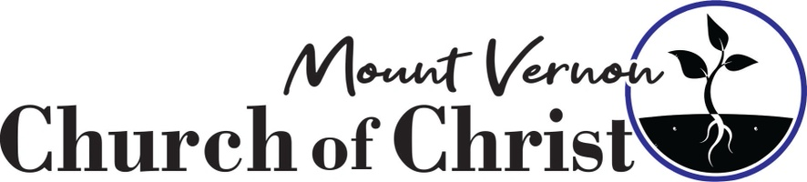 Mount Vernon Church of Christ