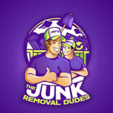 The Junk Removal Dudes
