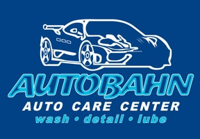 Autobahn Auto Care Center