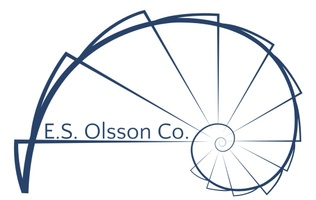E.S. Olsson Co.