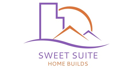 Sweet Suite Home BUILDS Inc