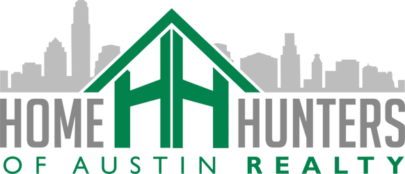 Home Hunters Of Austin