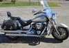 2005 Yamaha Road Star Silverado with only 17,776 miles in Excellent Condition $3,895.00