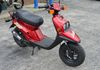 "1999 Yamaha Zuma ""Sport Scoot"" Excellent Condition $1,199.00"