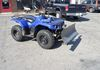 2005 Yamaha 350 Bruin 4x4 with warn winch and snow plow $2,999.00