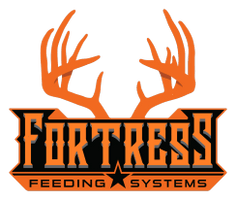 FORTRESS FEEDING SYSTEMS