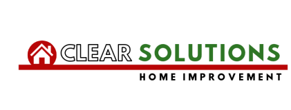 Clear Solutions Home Improvement
