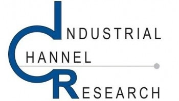 Industrial Channel Research