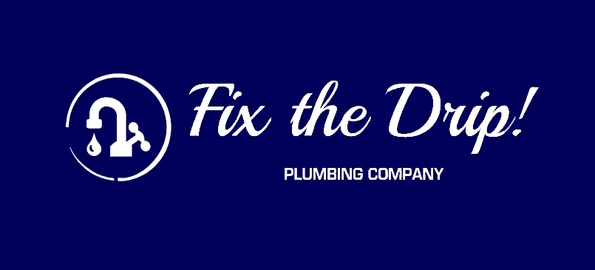 Fix the Drip Plumbing Company, LLC