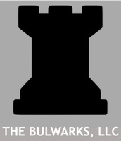 The Bulwarks LLC