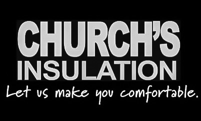 Church's Insulation
