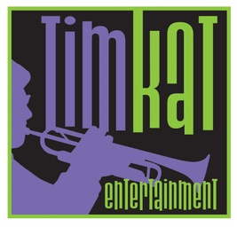 TIMKAT Entertainment LLC