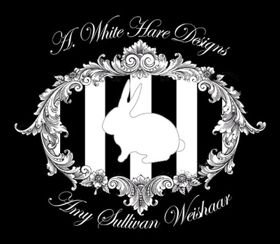 A.White Hare Designs