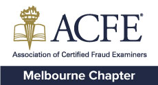ACFE Melbourne Chapter