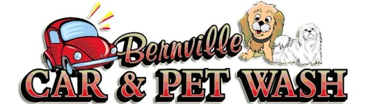 Bernville Car and Pet Wash