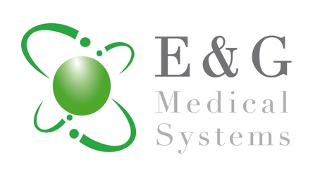 E&G Medical Systems Ltda.