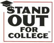 Stand Out For College™, LLC