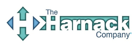 The Harnack Company