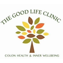 The Good Life Clinic