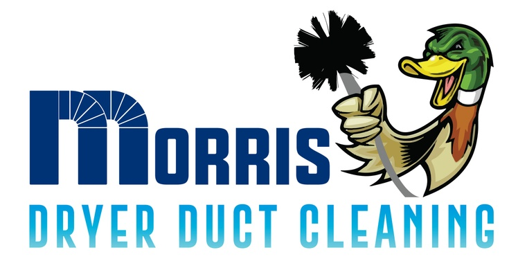 Morris Dryer Duct Cleaning