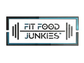 Fit Food Junkies™