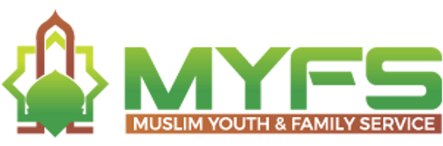 Muslim Youth and Family Services