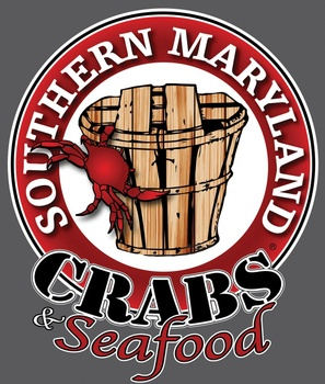Southern Maryland Crabs & Seafood