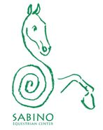 Sabino Equestrian Center