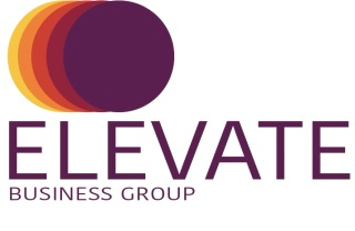 Elevate Business Group
