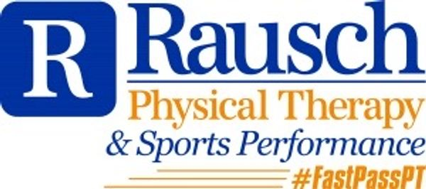 Rausch Physical Therapy Laguna Niguel, CA
