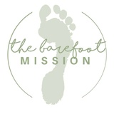Barefoot Mission