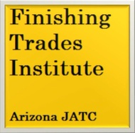 Finishing Trades Institute of Arizona-JATC
