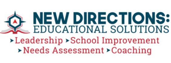 Directions Educational Solutions