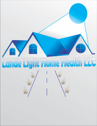 Landelight Home Health LLC